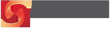 Consorciumsts – Systemy Antykradzieżowe Telewizji Przemysłowej Inteligentnego Zarządzania Budynkami