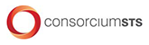consorciumsts_logo