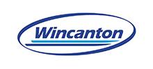 wincanton2